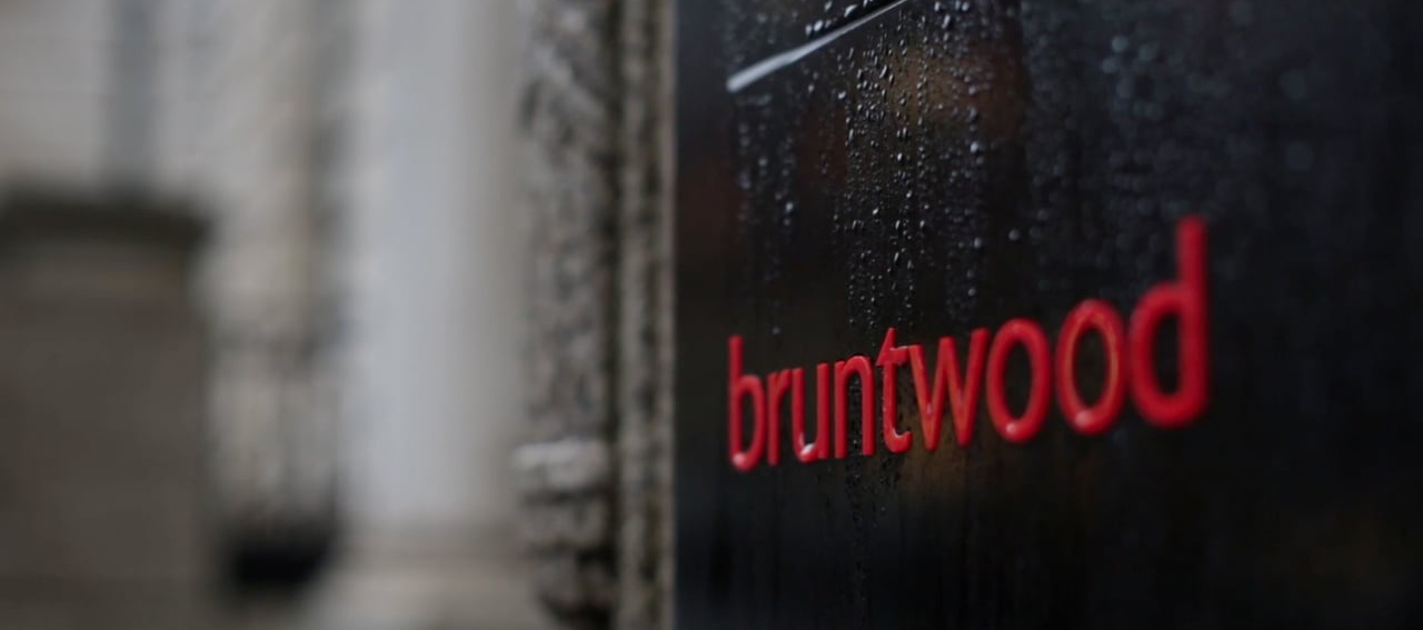 The Bruntwood Way