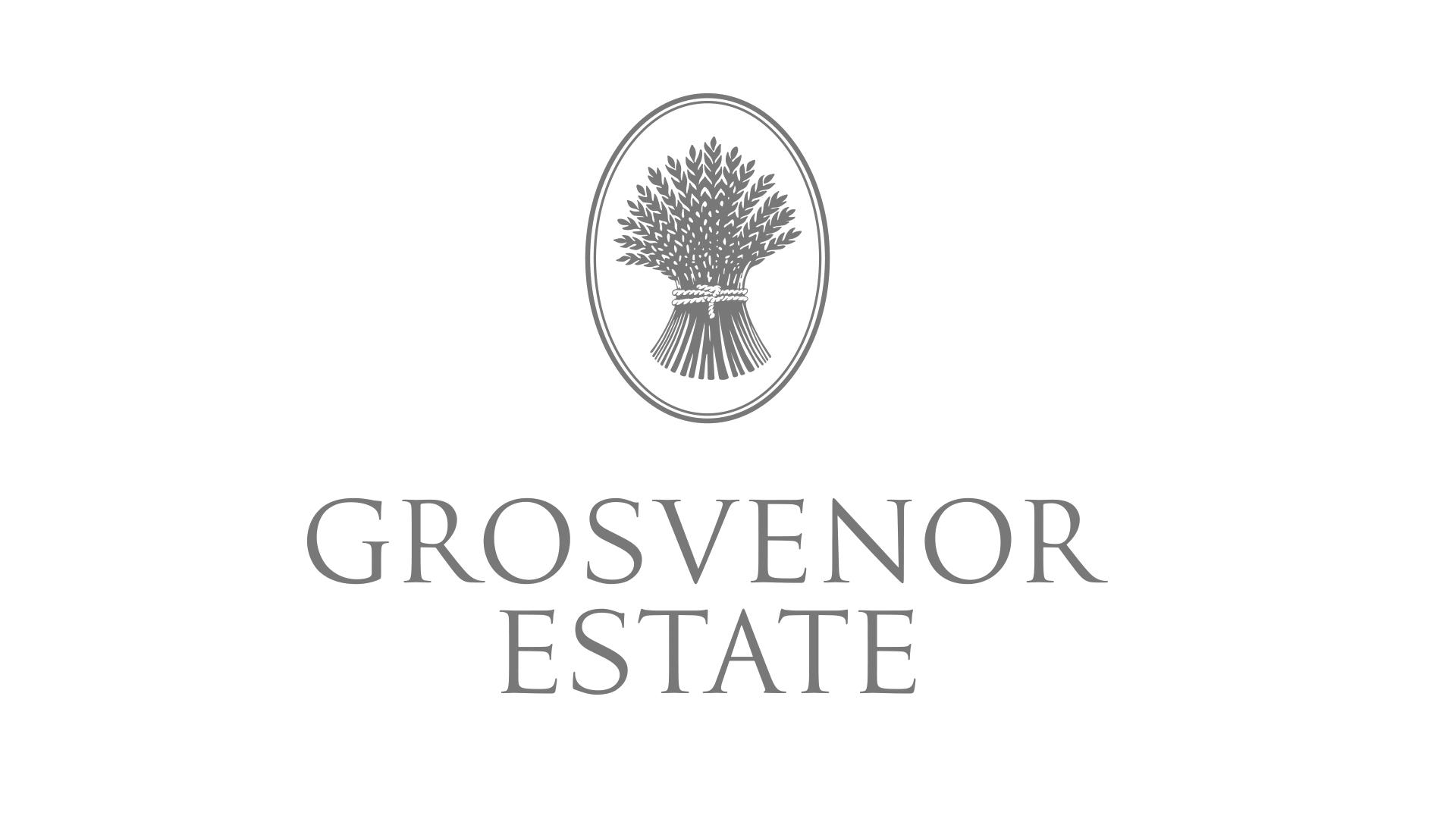 Daylight_client_Grosvenor_estate
