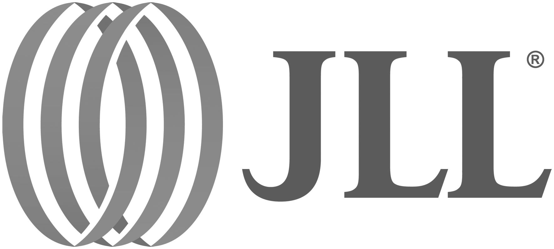 Daylight_client_JLL_logo