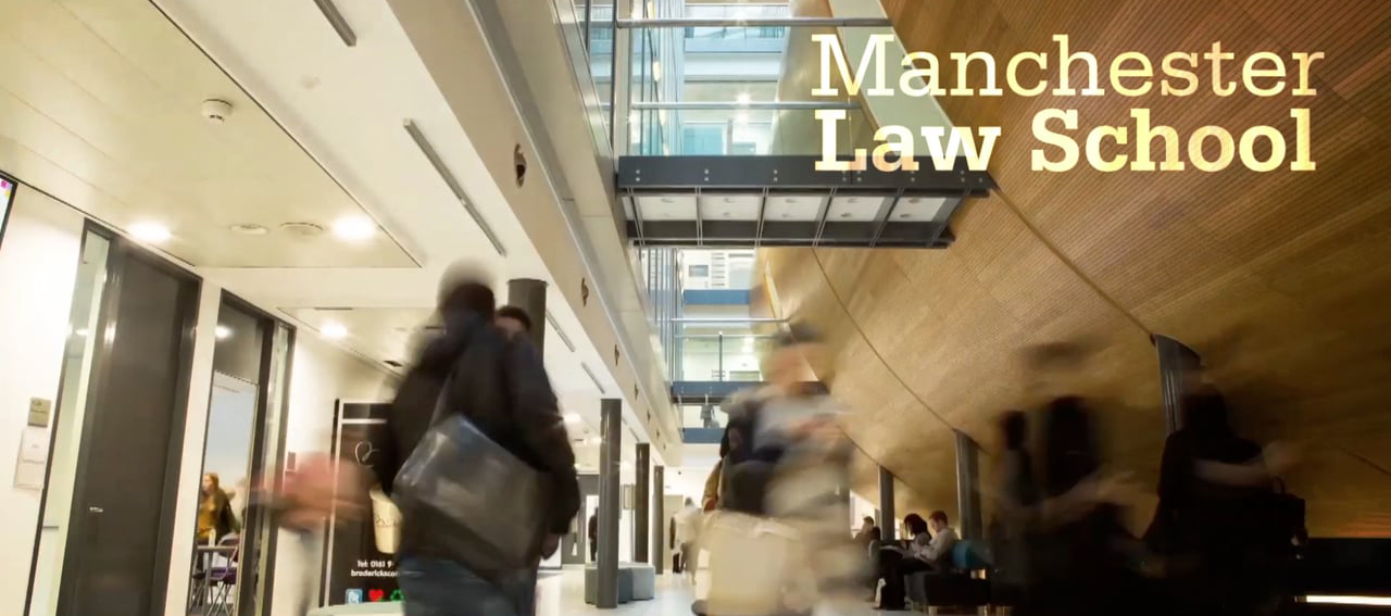 MMU - Law School