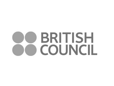 Daylight_client_british_council