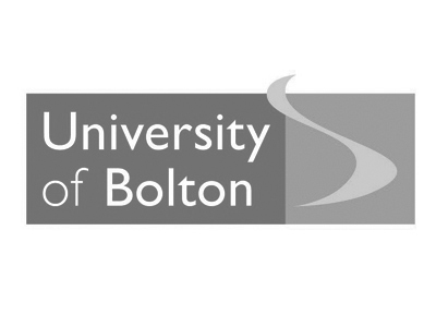 Daylight_client_university_of_bolton