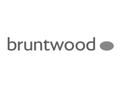 Daylight_client_bruntwood