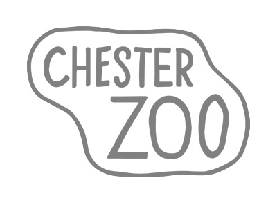Daylight_client_chester-zoo