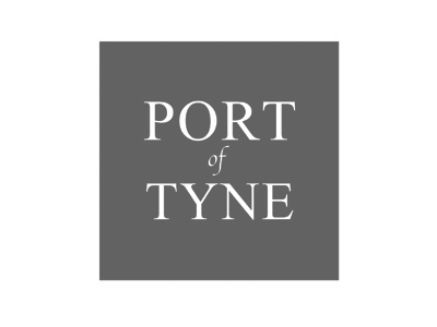 Daylight_client_port_of_tyne
