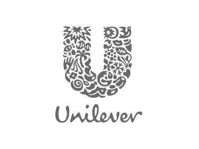 Daylight_client_unilever