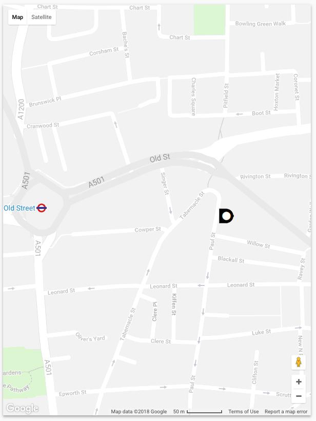 Daylight_map_london2