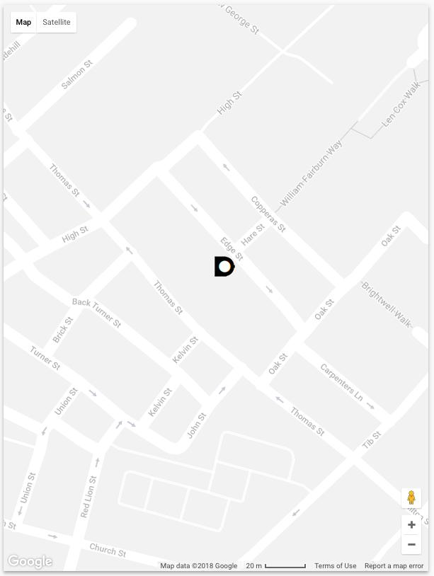 Daylight_map_mcr2