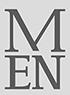 Daylight_client_men_logo